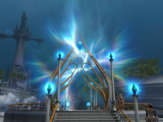盛大网络—《永恒之塔》官方网站